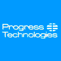 Progress Technologies